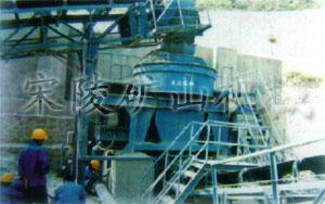河沙选矿设备,河沙选铁设备