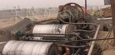 河沙选铁设备-选矿设备